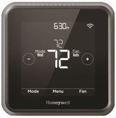 HoneywellLyricT62